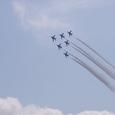 美保基地航空祭